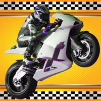 Codes for Stunt Bike Street Wars Game Hack