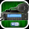 CB Radio Box - Gennaro Coda