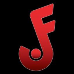 FlexJam for Bands
