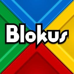 Blokus™ Free - Attack, Block & Defend!