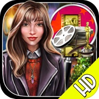Codes for Hidden Objects: Mystery Crime Cinema Hack