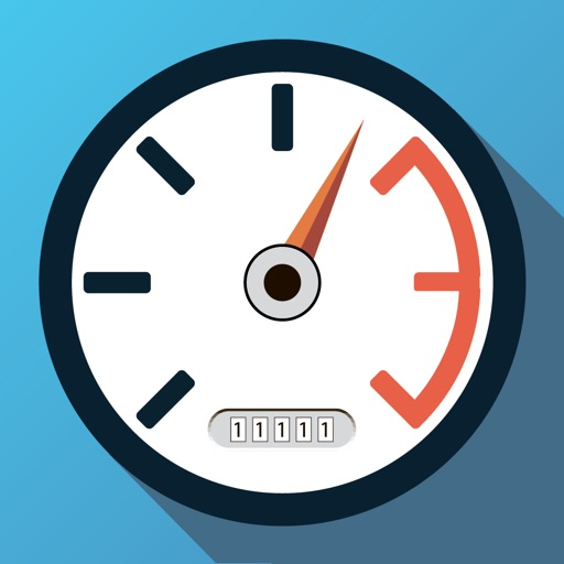 AutoExp Free: My Car Expenses Manager & Reminder iOS App