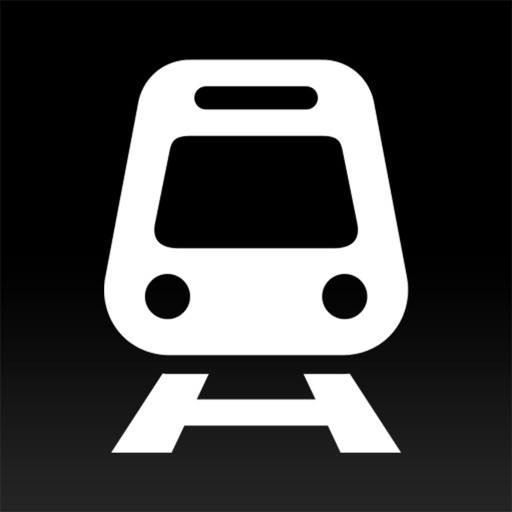 SL-Commuter