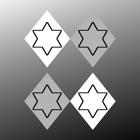 交换菱形 icon