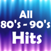 80s - 90s mega music hits player - Tune in to the best radio hits of the awesome 80's top 100 songs plus Rock and Pop