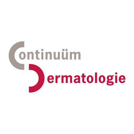 Continuum Dermatologie