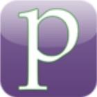 Purple Porch icon