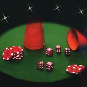 大话骰盅游戏