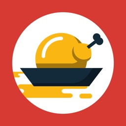 Healthy Chicken Recipes   Cook & Learn Guide