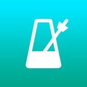 JoyTunes Metronome