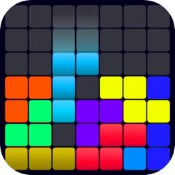 Sweet Block Move
