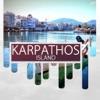 Karpathos Island Travel Guide