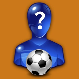 World Football Trivia