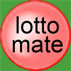 lotto mate - UK Lotto number generator