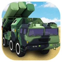 Codes for Military Weapons Transporter Hack