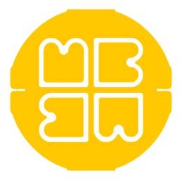 Masterbaker Product Catalog
