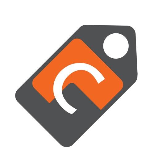 Price Drop Alert by Clipix