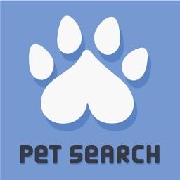Pet Search - Adopt a Pet Near You