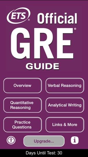 Std x syllabus guide english