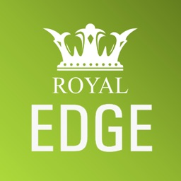Royal EDGE