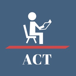 ACT Reading Preparation Mock Tests