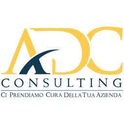 adc consulting commercialisti