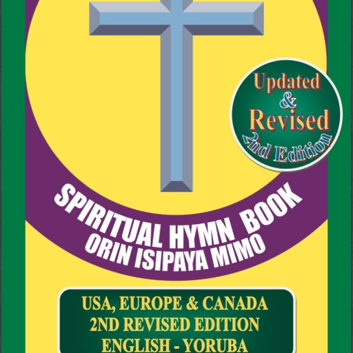 CCC HymnBook