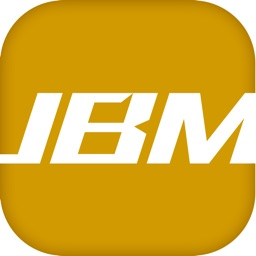 JBM TracknTrace