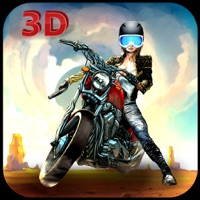 Codes for Road Attack 3D Moto Bike Rally Racing Free Games Hack