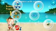 Monkey Math School Sunshine iphone images