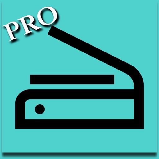 scanner pro - quick scanner