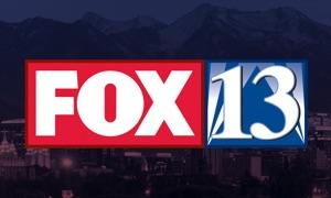 KSTU FOX13 Salt Lake City