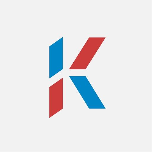Keyssenger Pro