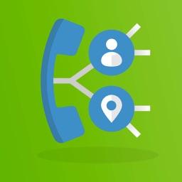 Reverse Phone Lookup & Caller ID Lookup
