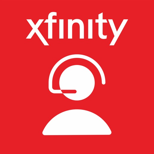 Concierge Tech Support for Xfinity