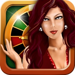 Roulette - Best  Casino Betting Game