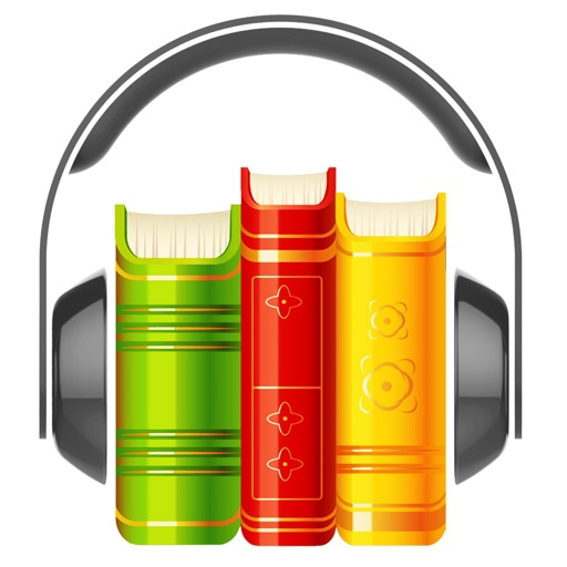Best Audiobooks. Download and listen to audiobooks