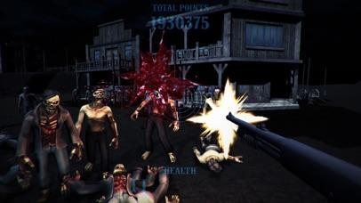 SHOOTER GAMES — Zombie, Space, Sniper & Fun Run screenshot 2
