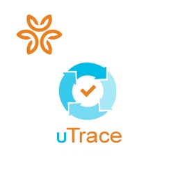 Dignity Health uTrace