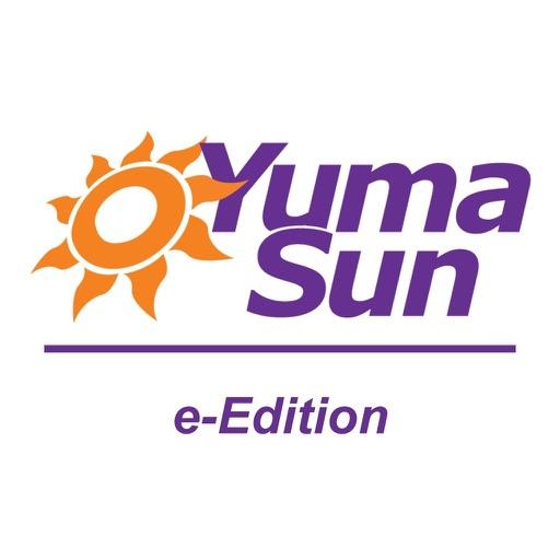 Yuma Sun e-Edition