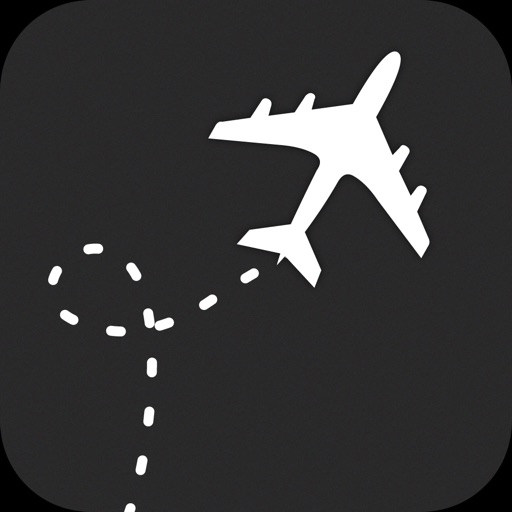 Travel-Dealz iOS App