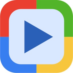 Media Player - Unlimited Free Music For YouTube