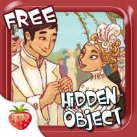 Codes for Hidden Object Game FREE - Cinderella Hack