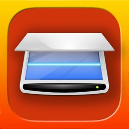 Fast Scan Doc - Pdf, Document page Scanner