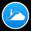 云梯 VPN - 连接世界的梯子