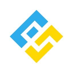 易赛-电竞赛事平台