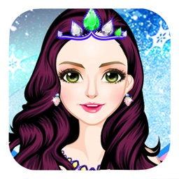 Fashion beauty show - Makeover Salon Games