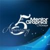 Mentor 5th Anniversary
