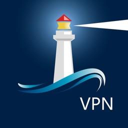 秒连ss代理配置 VPN -- 极速 安全 稳定