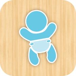 בייבי זון - הנקה וטיפול בתינוק